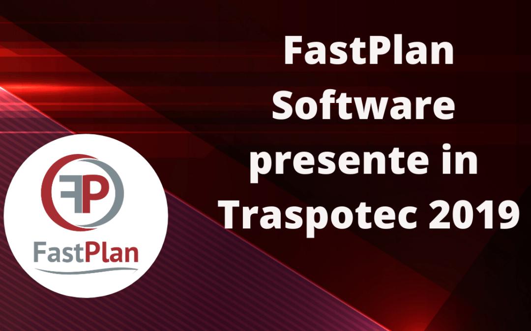 FastPlan-Transpotec 2019