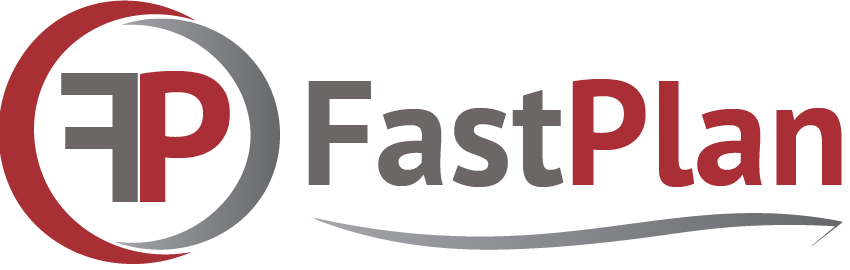 FastPlan Software