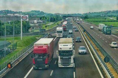 DL Agosto: Misure per Strada e Trasporto su Gomma