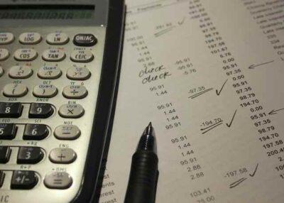 Autotrasporto: pagamento a rate dei versamenti sospesi per COVID-19