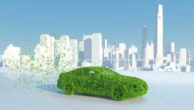 Autotrasporto Euro 7: riduzione emissioni di CO2 in Europa