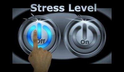 Gestione Magazzino: Stress Test e KPI della logistica