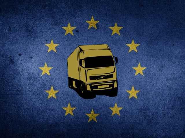 Gazzetta UE: Pubblicato regolamento proroghe CQC, patenti e revisioni