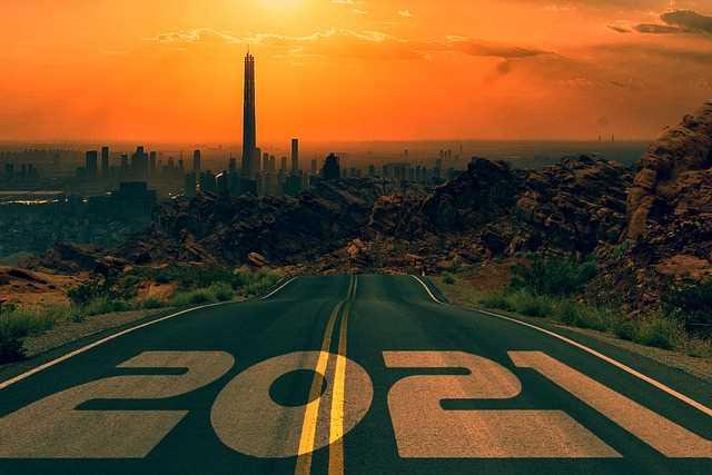 Ebilog: iniziative per il 2021 per il settore autotrasporto