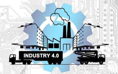 Automazione e Digitalizzazione della logistica
